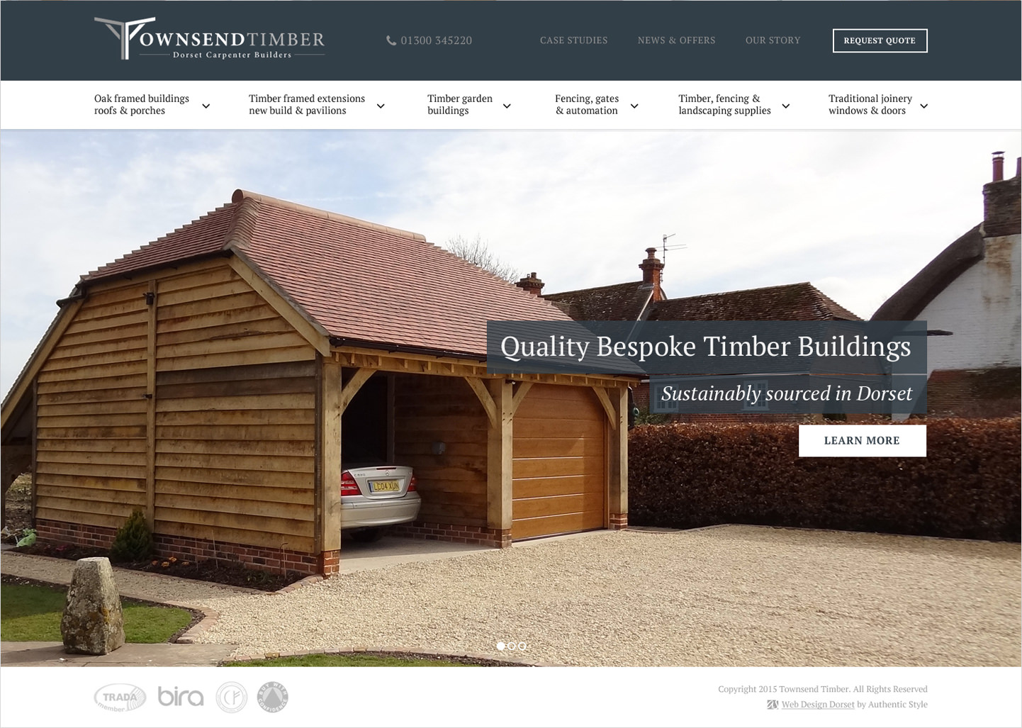 townsend-timber-web-design-home-large
