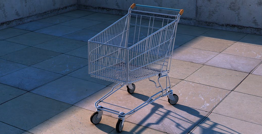 authenticstyle-What are the reasons for Cart Abandonment?