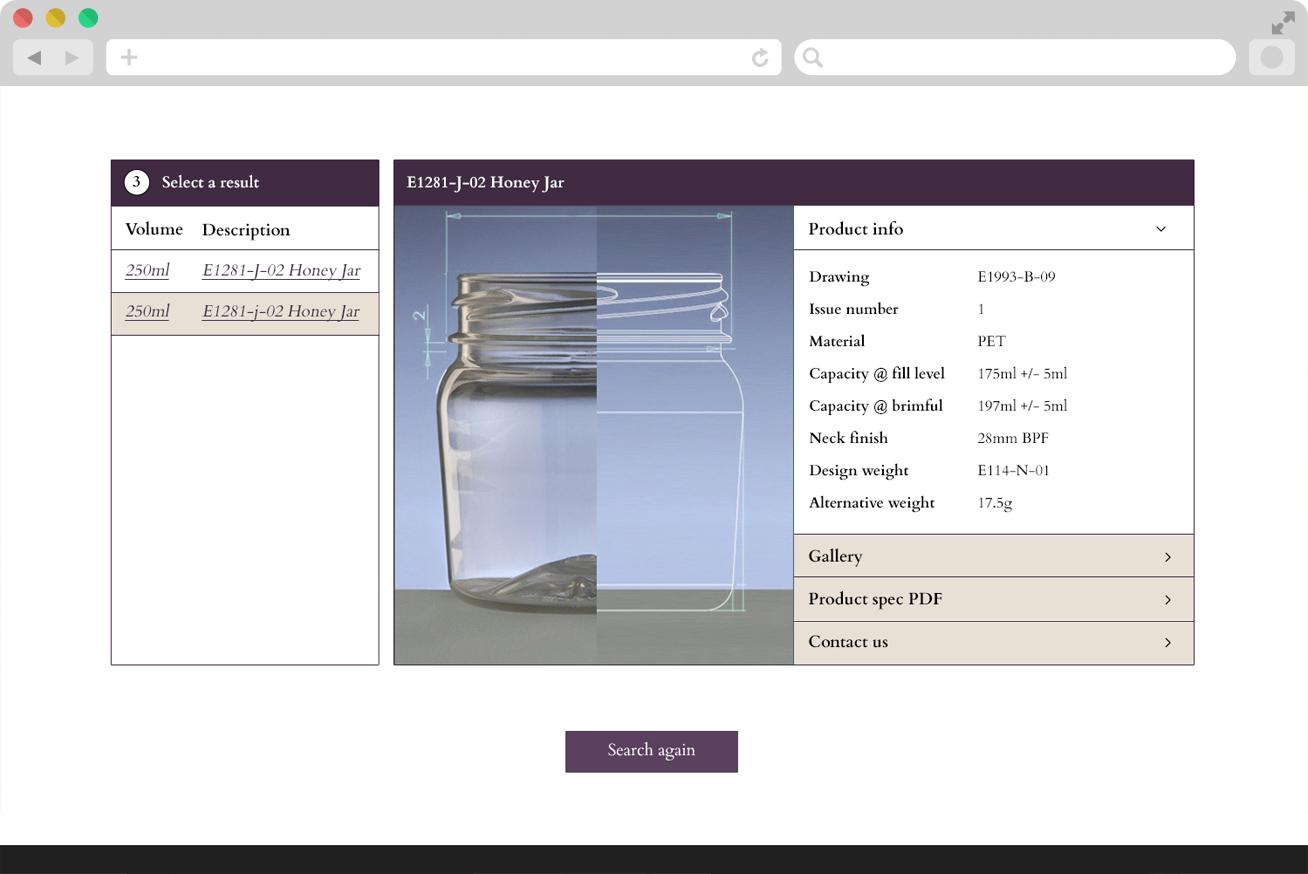 esterform-web-design-finder-5