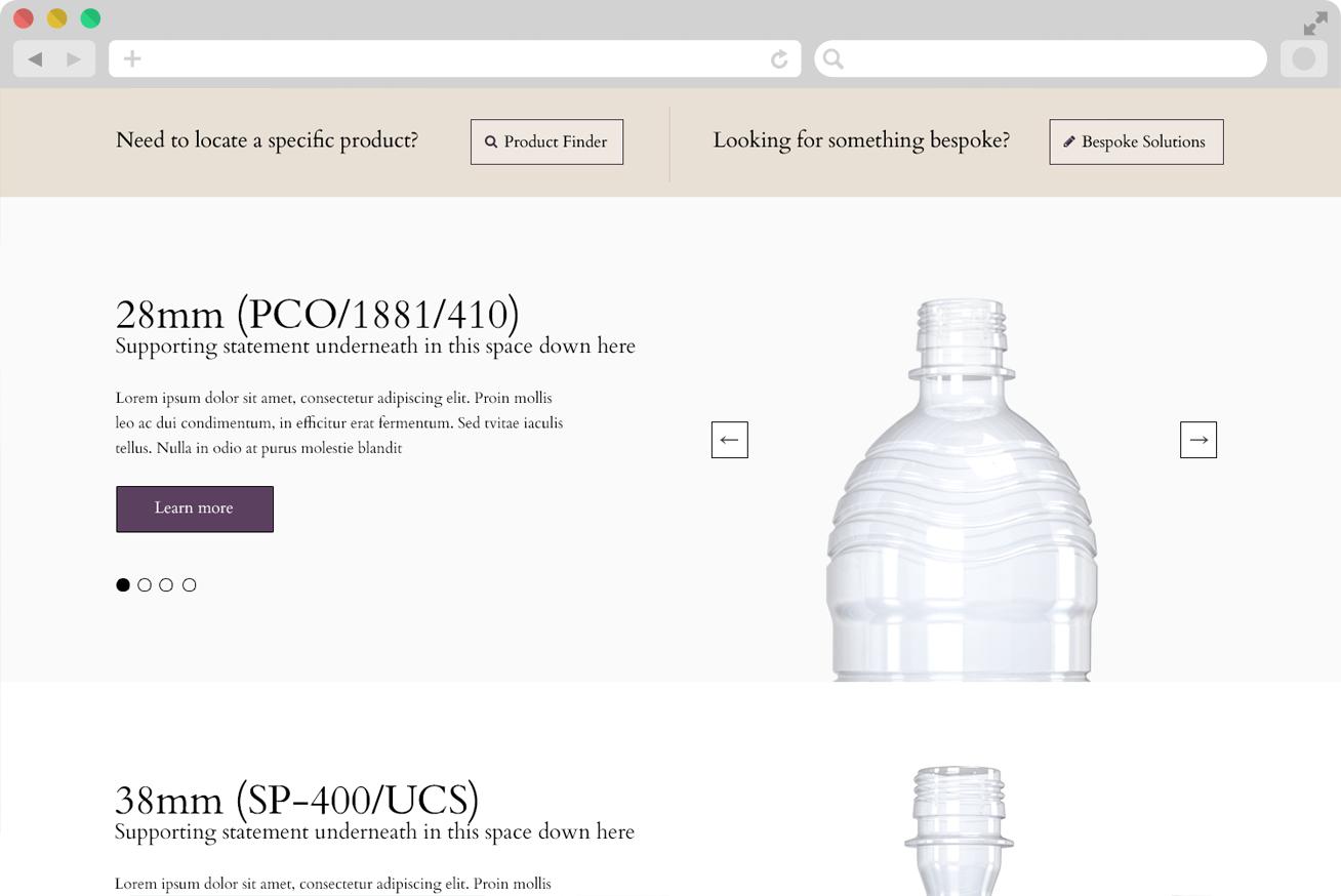 esterform-web-design-preforms-3