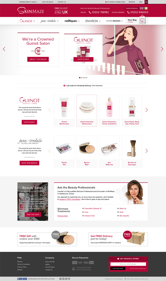 Image Result For Best WordPress Theme For Seo Company