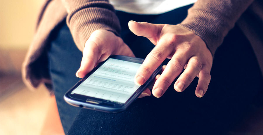 authenticstyle-How to improve your ecommerce conversion rate on mobile 14