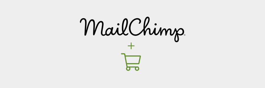 authenticstyle-How to Create successful MailChimp Email Campaigns for your Ecommerce Store