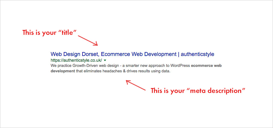 authenticstyle-11 easy ways to improve your ecommerce website rankings 3