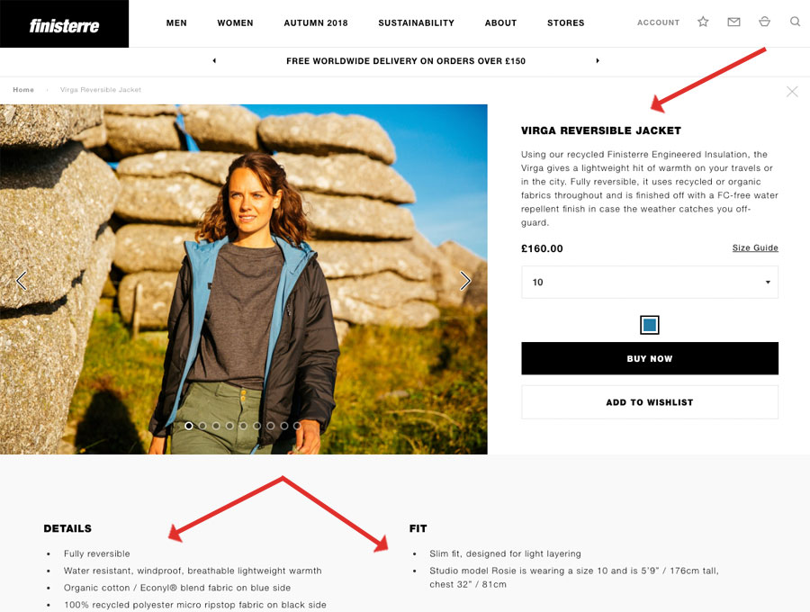 authenticstyle-15 genius tips to enhance your ecommerce product pages 9