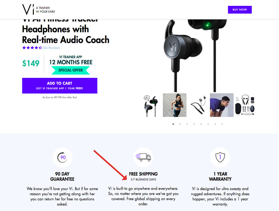authenticstyle-15 genius tips to enhance your ecommerce product pages 1