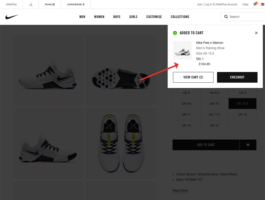 authenticstyle-15 genius tips to enhance your ecommerce product pages 2