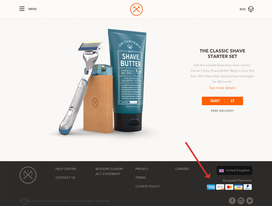 authenticstyle-15 genius tips to enhance your ecommerce product pages 3
