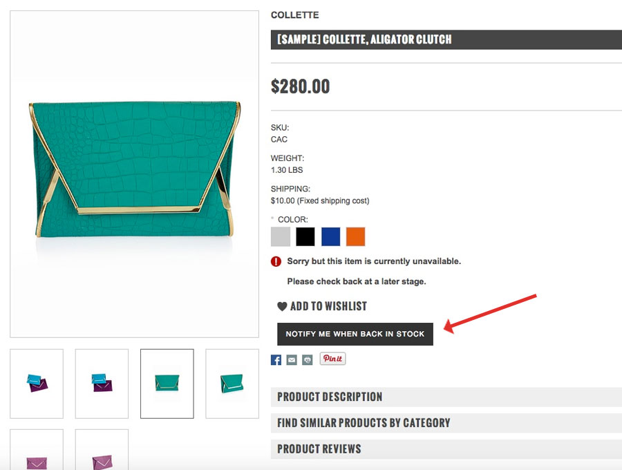 authenticstyle-15 genius tips to enhance your ecommerce product pages 5