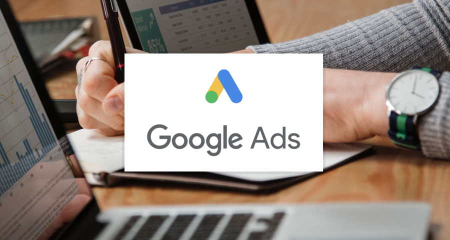 authenticstyle-Google Ads: Tips for setting up a successful campaign 9