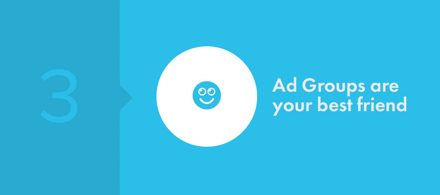 authenticstyle-Google Ads: Tips for setting up a successful campaign 6