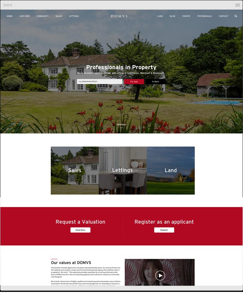 authenticstyle-DOMVS Estate Agent 5