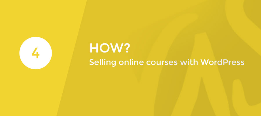 authenticstyle-Sell online courses from your WordPress website 3