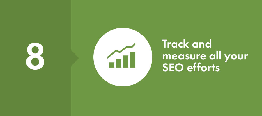 authenticstyle-8 Actionable SEO Tips To Improve Your Rankings 7