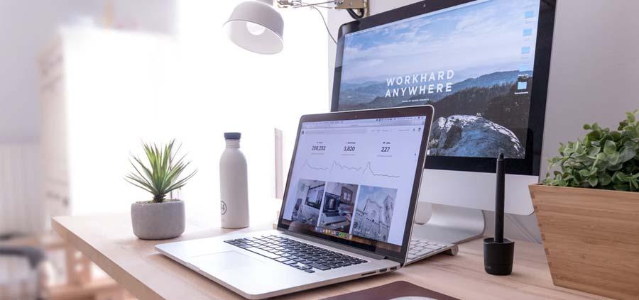 The Complete Web Design Services Small Business Checklist